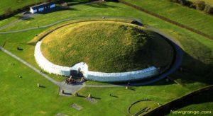 Unesco Irlanda