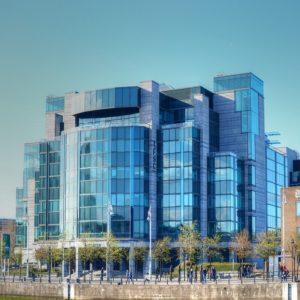 Elenco agenzie per il lavoro di Dublino